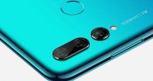 Maimang 8: svelate le prime specifiche della variante di Huawei Mate 30 Lite