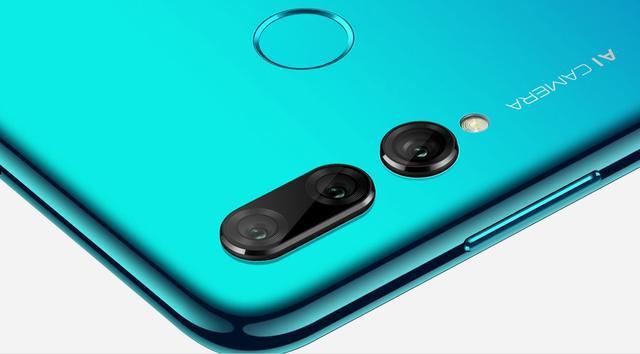 Huawei Mate 30 Lite: in arrivo la variante Maimang 8