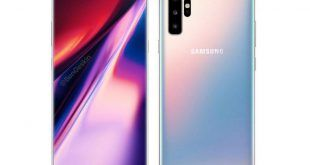 Galaxy Note 10: fissato per Agosto il reveal?