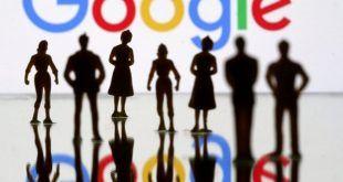 Google: arrivano gli SMS 2.0!