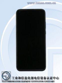 Huawei Nova 5 arriverà a fine mese? Emergono le specifiche