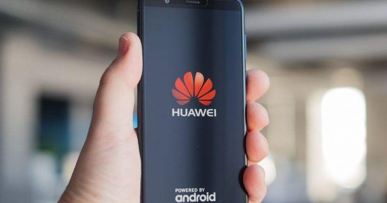Huawei: HarmonyOS sarà capace di competere con iOS, secondo il CEO