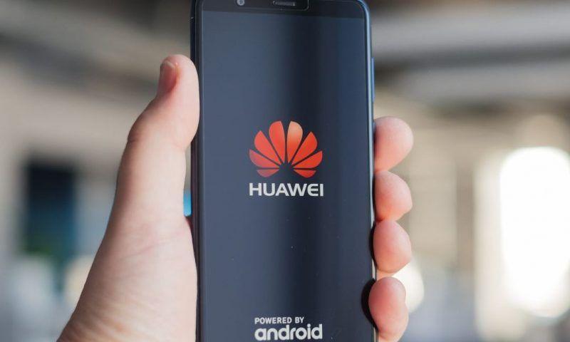Ban Huawei: nuovi chiarimenti da parte del governo USA
