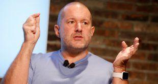 Apple: Jony Ive abbandona l'azienda dopo 30 anni