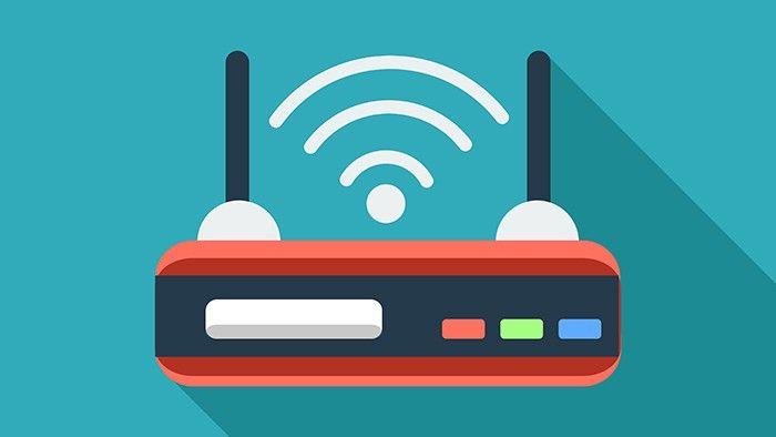 Le migliori tariffe ADSL senza telefono fisso e come sceglierle