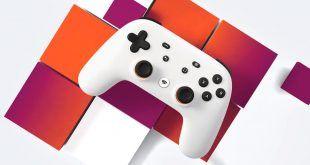 Google Stadia: tornano i Free Play Days per gli abbonati Pro