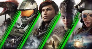 Microsoft lancerà una TV Stick con marchio Xbox?