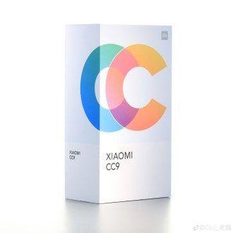Xiaomi CC: i primi smartphone arriveranno il 2 Luglio