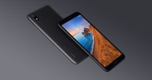 Xiaomi Redmi 7A: eccolo in Italia a 119,90€