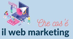 Web Marketing: perché è sempre più importante per le aziende