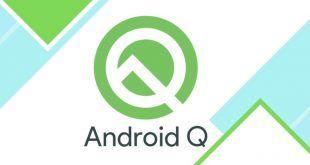 Xiaomi Mi 9: ecco tutte le novità della beta Android Q