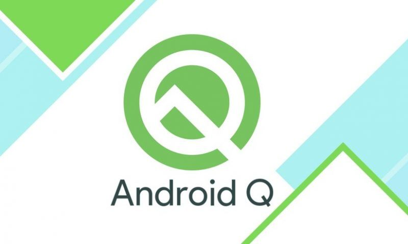 Android Q Beta 5 arriva sui dispositivi Pixel