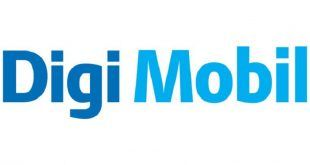Digi Mobil: arriva la navigazione in 4G su rete TIM
