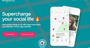 Shoelace: ecco il nuovo social network di Google!