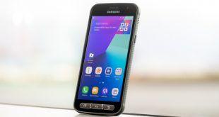 Samsung: le patch di Agosto sono in arrivo!