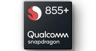 ASUS ROG Phone 2 sarà il primo smartphone con Snapdragon 855 Plus