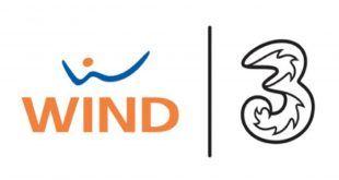 Wind Tre: base di clienti in calo, ecco i risultati finanziari