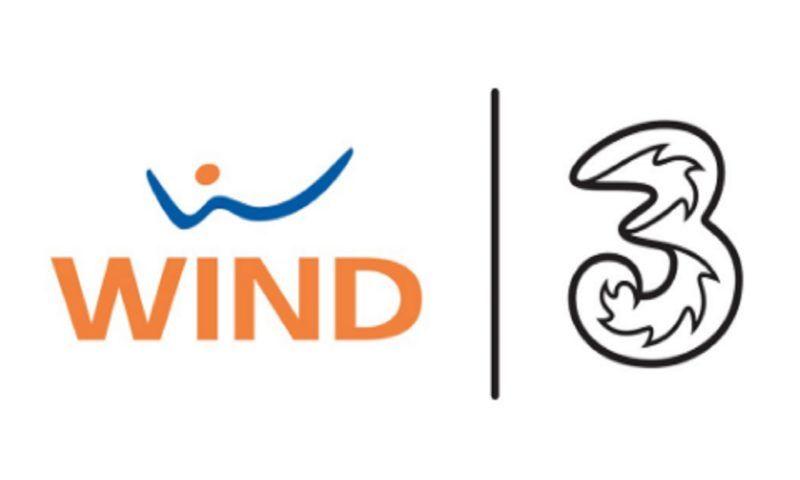 Wind Tre: nuove rimodulazioni su rete fissa dal 1° Gennaio 2020