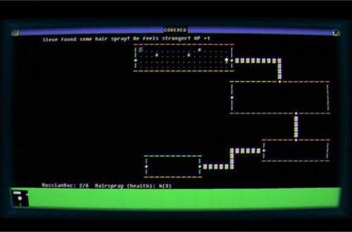 Dal Sottosopra arriva Windows 1.1 Stranger Things Edition