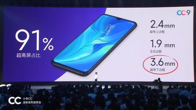 Xiaomi CC: presentati i primi smartphone del nuovo brand, si parte da 167 Euro