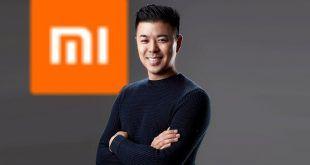 Xiaomi: Donovan Sung saluta l'azienda e passa a Google