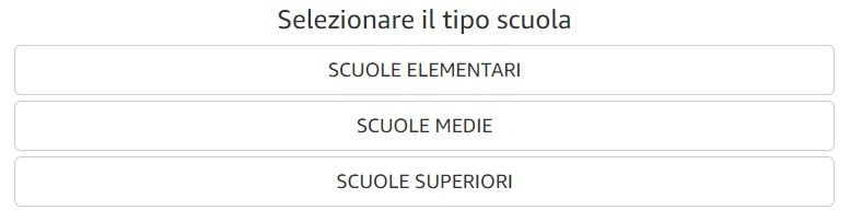 Libri scolastici categoria