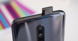 Ecco quando verrà annunciato OnePlus 7T Pro