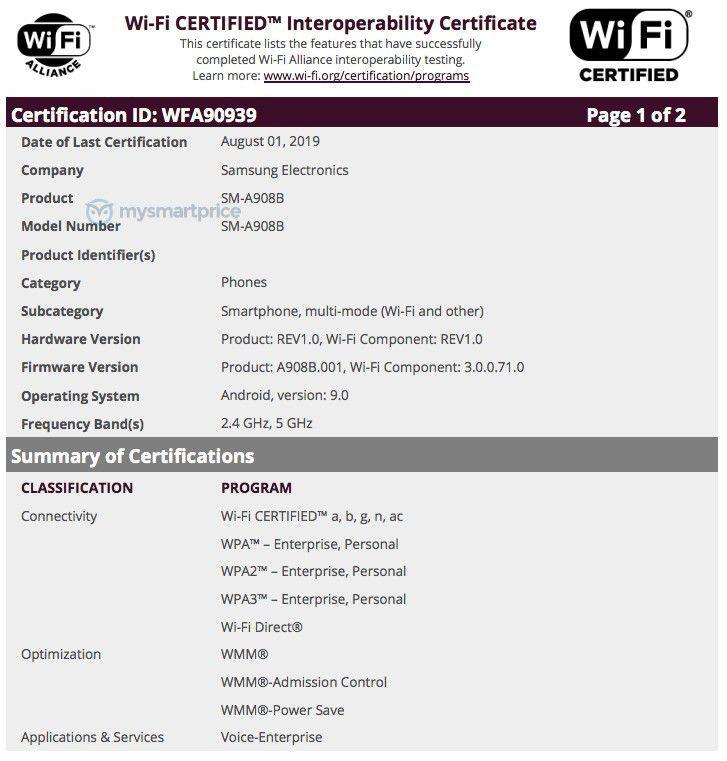 Samsung-Galaxy-A90-5G-SM-A908B-Wi-Fi