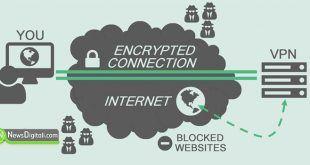 VPN, il modo migliore per proteggerti in rete