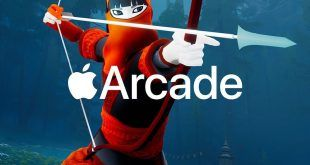 Apple Arcade arriva su macOS Catalina Golden Master