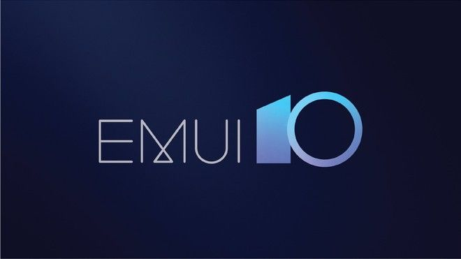 Honor View 10: arriva EMUI 10 anche in Italia