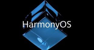 Huawei: la beta di HarmonyOS arriva sugli smartphone Honor