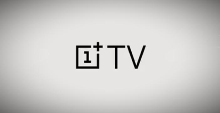 OnePlus TV sarà svelata ufficialmente a Settembre!