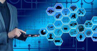 Le nuove tecnologie prendono piede nel settore dell'industria