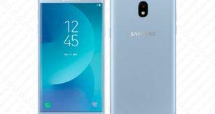 Samsung Galaxy J5 riceve Android 9 Pie