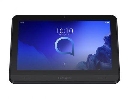 Alcatel Smart Tab 7 Wi-Fi