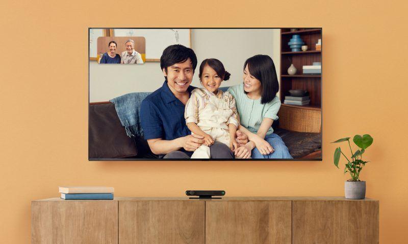 Il nuovo Bonus TV è ufficiale: ecco come funziona e chi può richiederlo