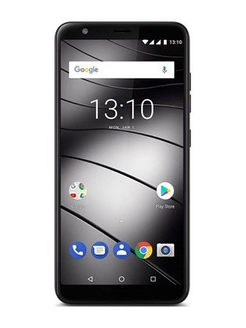 Offerta GIGASET GS80 su TrovaUsati.it
