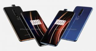 OnePlus 7 Pro 5G riceverà Android 10 nel 2020
