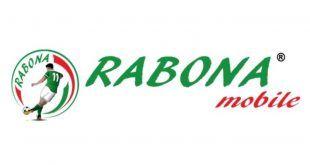 Rabona Mobile: ulteriore proroga a Mobile TOP 100