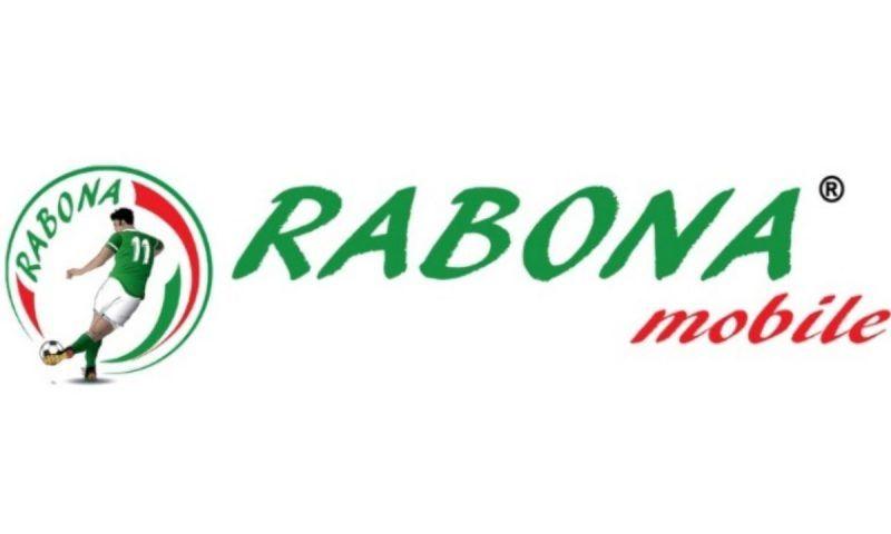 Rabona Mobile: le SIM adesso si ricaricano anche presso i PUNTOLIS