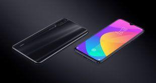 Xiaomi: nel 2020 il 5G arriverà anche sugli smartphone di fascia media