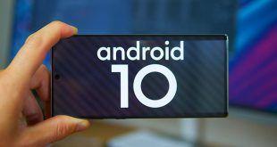 OnePlus 7 e 7 Pro i più veloci ad avere Android 10 dopo i Pixel
