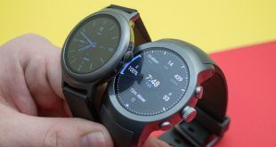 Mi Watch è il primo smartwatch di Xiaomi?