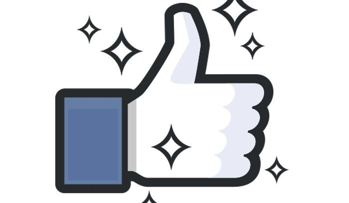 "Conteggio dei ""Mi Piace"" a rischio, Facebook imita Instagram?"