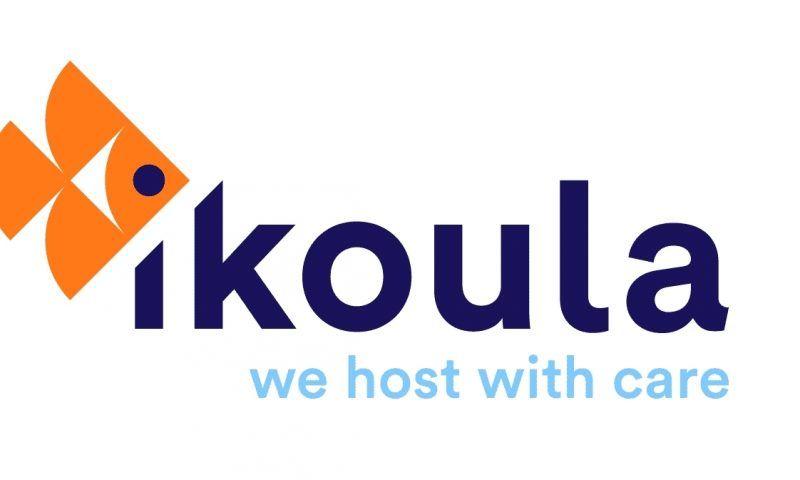 IKOULA Il servizio host che desidererai consigliare