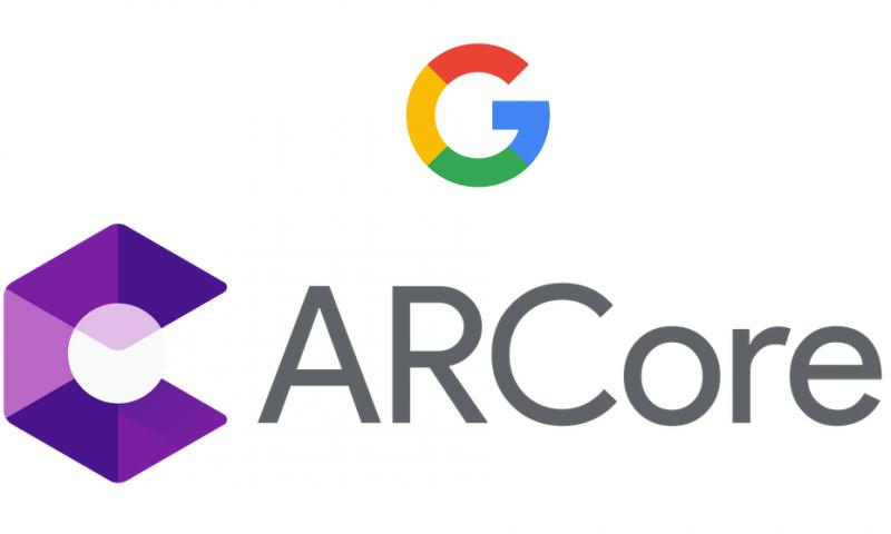 Google ARCore arriva su Pixel 4 e altri smartphone