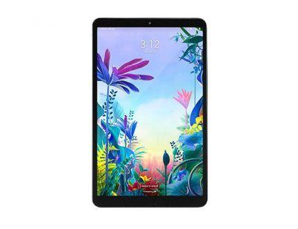 LG LG G Pad 5 10.1 FHD LTE