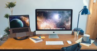 Luna Display sfida Sidecar con la funzione Mac-to-Mac