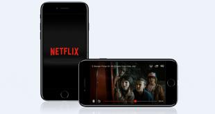 Netflix: adesso è possibile variare la velocità della riproduzione video su Android